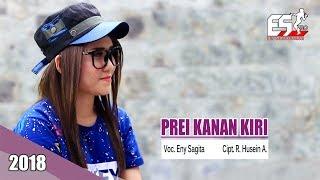 Eny Sagita – Prei Kanan Kiri [OFFICIAL]