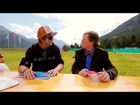 Villars sous champvent suisse proti stárnutí