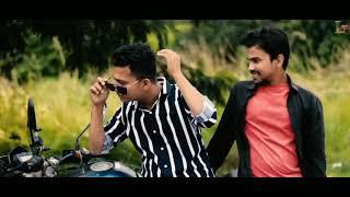 Main Tera Boyfriend   Romantic Love Story    Raabta   Arijit S   Neha Kekar   College Students  