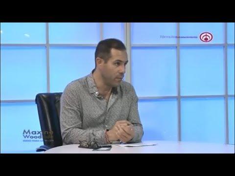 Revelan las fuertes infidelidades de Jass Reyes a Pedro Prieto con restaurantero