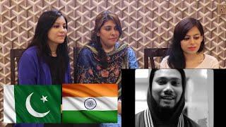 LEGEND - SIDHU MOOSE WALA | Latest Punjab | PAKISTAN REACTION