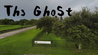 DJI FPV Drone - Great 1st so great CRASH x the price of 1(off to DJI Refreshland)