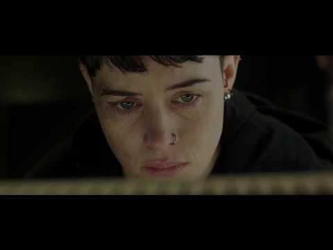 Quello che non uccide – Il trailer italiano