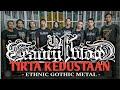 Download Lagu BEAUTY OF BLOD  TIRTA KEDUSTAAN - SIDOARJO ETHNIC GOTHIK METAL  Mp3 Free