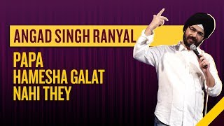 Angad Singh Ranyal is performing his solo special Kaafi Filmy for the last time in Mumbai on 14th Oct.  Ticket link- https://in.bookmyshow.com/mumbai/events/kaafi-filmy-by-angad-singh-ranyal/ET00083255  Video Credits Camera- Prashant & Prakhar Sound & 'go-to' man- Rohit Gaur Editor- Manish Singh Muwal