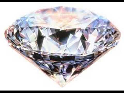, title : 'Diamond Retailer Business Plan Sample   Executive Summary  Bplans