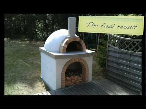 Bake Delicious Pizza At Home With The Mighty Pizza Oven Http Www