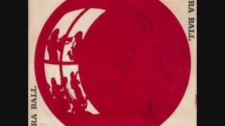 Nocne Impresje(Night Impressions), Extra Ball, 1978-polish jazz