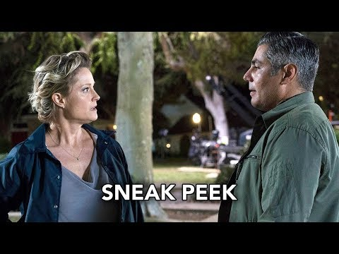 The Fosters 5.10 (Clip)