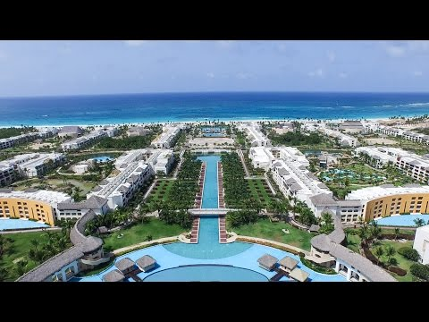 guest review - hard rock hotel and casino punta cana