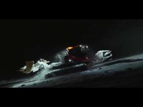 Kopřivná resort - Videomagazín Prosinec 2017  - © Kopřivná resort