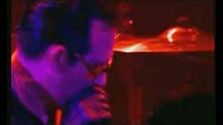 The Damned ~ I Feel Alright