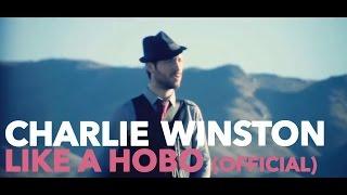 Charlie Winston - Like a Hobo