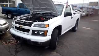 Replace Power Outlet or Cigarette Lighter GM Vehicle 2000-2006