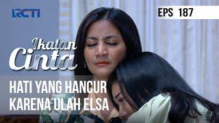 Jadwal Acara TV Besok, Sabtu 6 Maret 2021: Ikatan Cinta di RCTI hingga The Sultan di SCTV