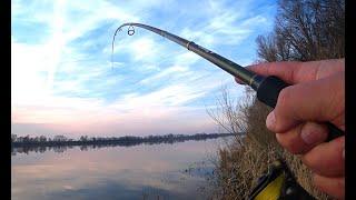 Рыболовные места в рязани и рязанской области