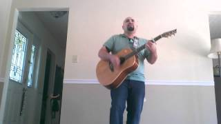 Walls of Jericho (Acoustic Fair To Midland cover)