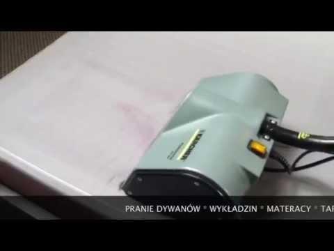Jak wybielić oblicze plam pigmentowych