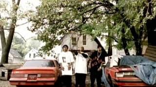 CHINGY Feat. LIL' FLIP & BOOZIE Balla Baby  Uncensored