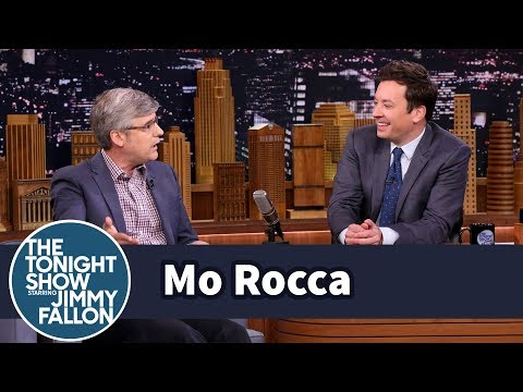 Mo Rocca Judges Jimmy's Best Invention Ideas