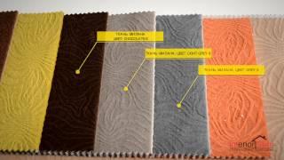 Мебельная ткань Милана Арт.: MT-00625
