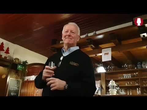 Billy Walker Tasting Part 2: Questions to Billy, age matters and Glenallachie 15yo