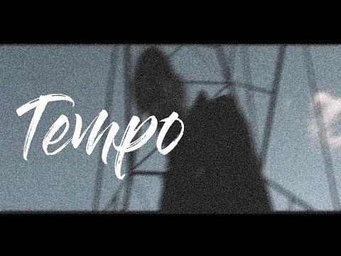 Bones - Tempo [USELESS Album]   Перевод   Rus Lyrics  
