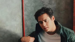 Enrique Gil, Robi Domingo And Yassi Pressman Reveal Summer Flings, Describe Their Love Lives
