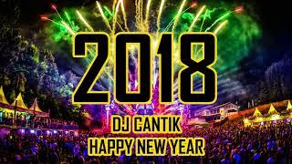 DJ SLOW TAHUN BARU 2018 DJ SANTAI HAPPY NEW YEAR 2018