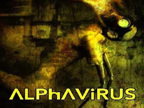 dubstep - Alphavirus - No Place