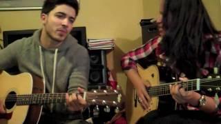 Nada Es Para Siempre (Cover)-Luis Fonsi