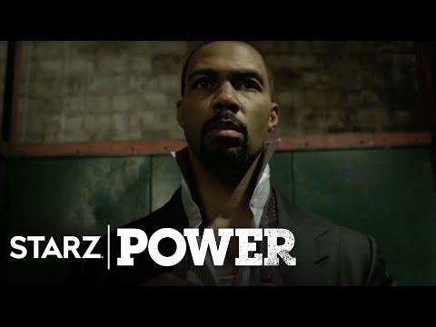 Power Season 1 (Recap)