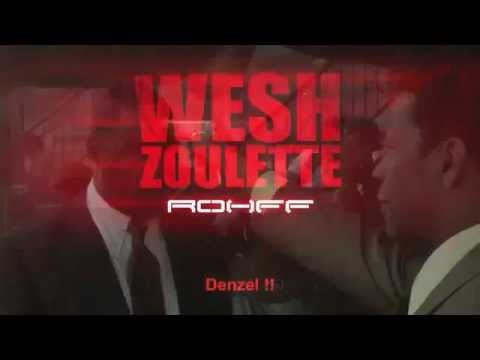 MP3 ZOULETTE TÉLÉCHARGER WESH ROHFF