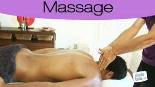 Astuces : Pratiquer Un Massage Hawaïen