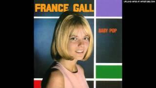 France Gall - Nous Ne Sommes Pas Des Anges