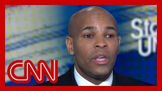 Tapper presses surgeon general: You can't even give me a yes or no answer?