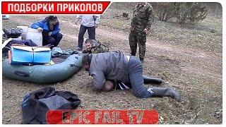 Подборка приколов за Февраль 2016 (+18) #35 A selection of jokes for February 2016