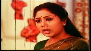 Download Video Aval Tamil full Movie HD MP3 3GP MP4
