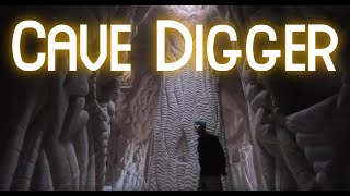 Cave Digger | Oscar Nominated Cave Art Documentary