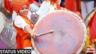 mujhe chad gaya bhagwa rang mp3 song audio download