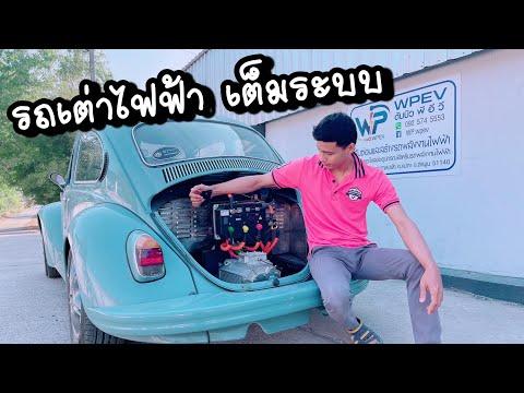 Thai Riders