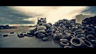 HARGO a.s. - Promo video společnosti