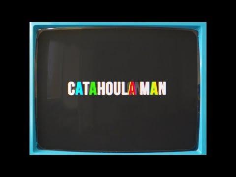 "Generationals - ""Catahoula Man"""