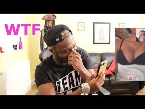 GTA 5 video di sesso