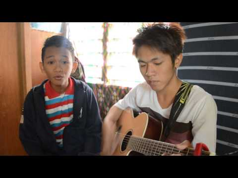 Bản cover Let it go Bá cmn Chấy