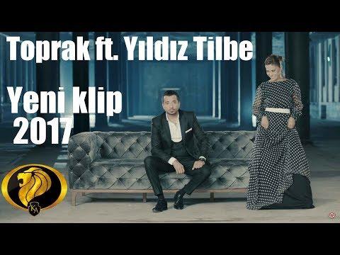 Toprak - Ağla Gönlüm (feat. Yıldız Tilbe) klip izle