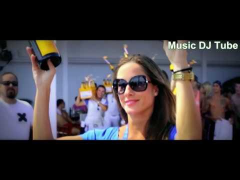 Sia   Cheap Thrills ft  Sean Paul Sehck Remix IBIZA 2016