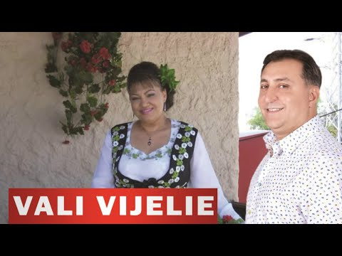 Vali Vijelie & Nina Venus – Fac cum inima-mi spune Video