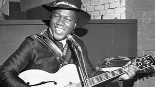 DON COVAY-i stole some love