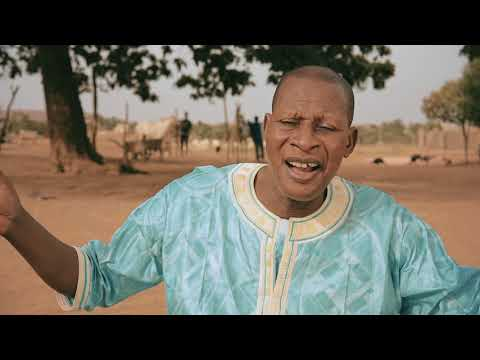Sidi Toure´ - Heyyeya (Official Music Video) online metal music video by SIDI TOURÉ